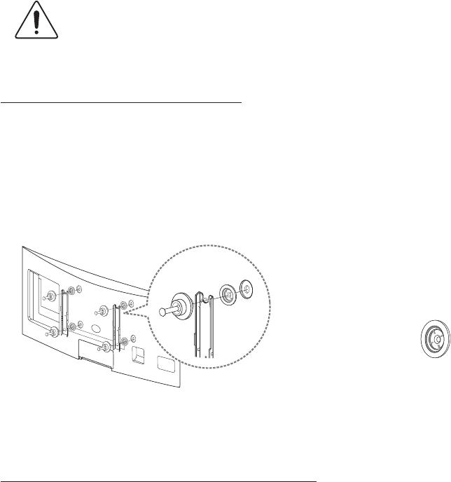Handleiding Samsung Ue48h8000sl Pagina 2 Van 89 Deutsch English