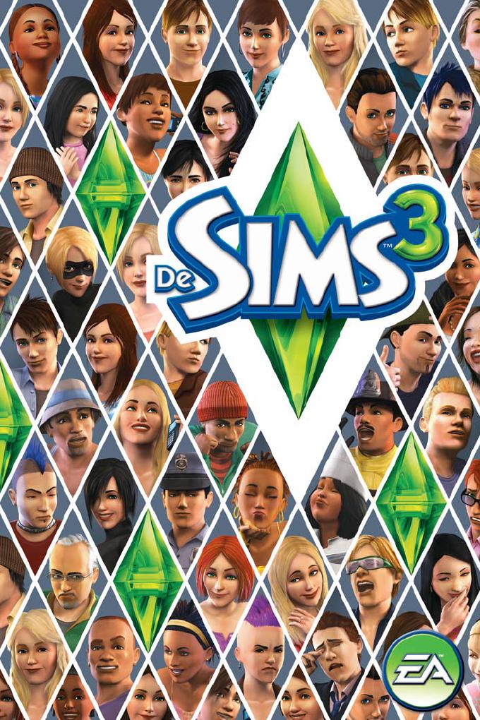Sims die uit het spotlicht gestapt zijn kunnen geen roempunten meer verdienen.