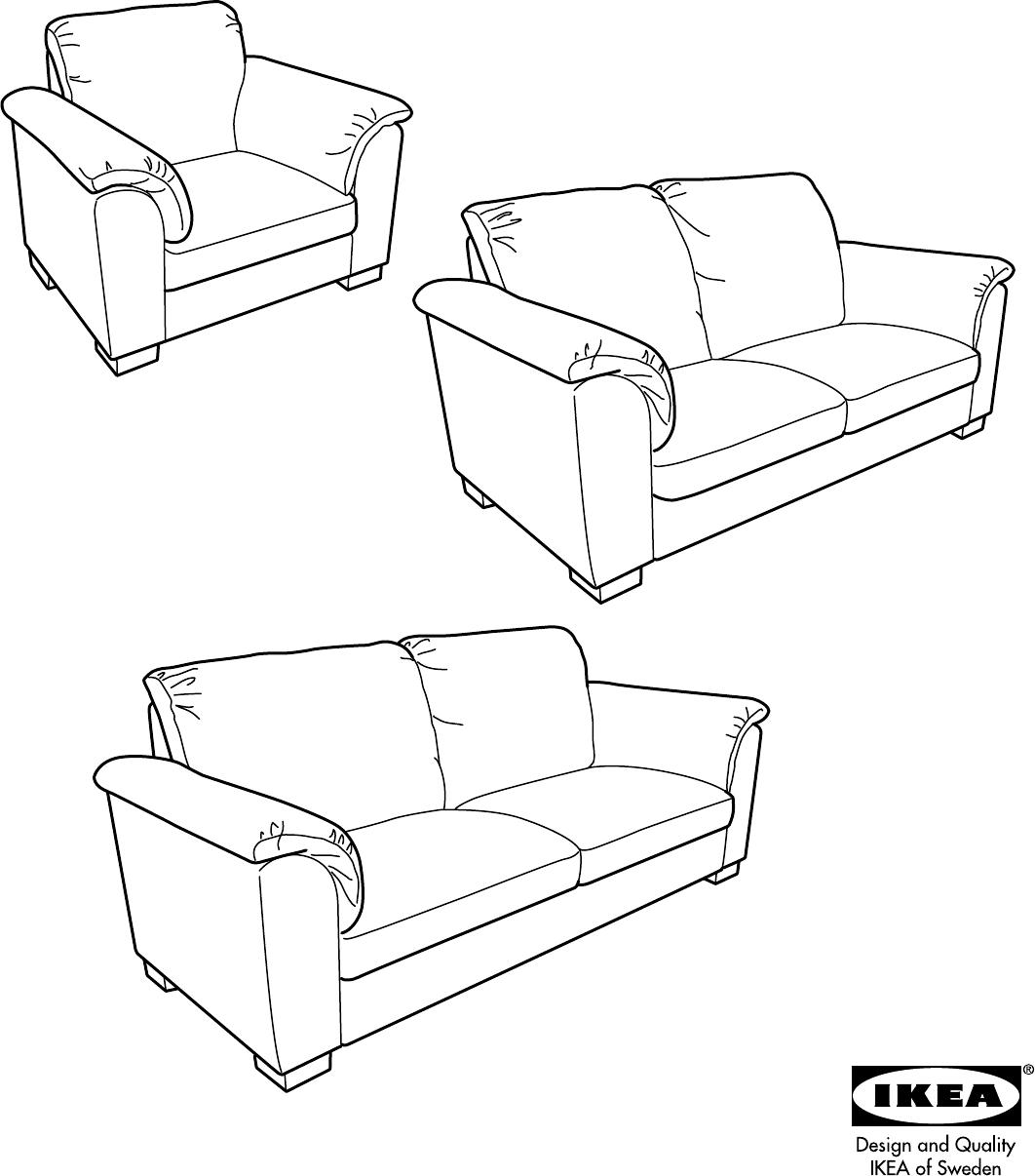 Amazing Handleiding Ikea Tidafors Pagina 1 Van 12 Alle Talen Ibusinesslaw Wood Chair Design Ideas Ibusinesslaworg