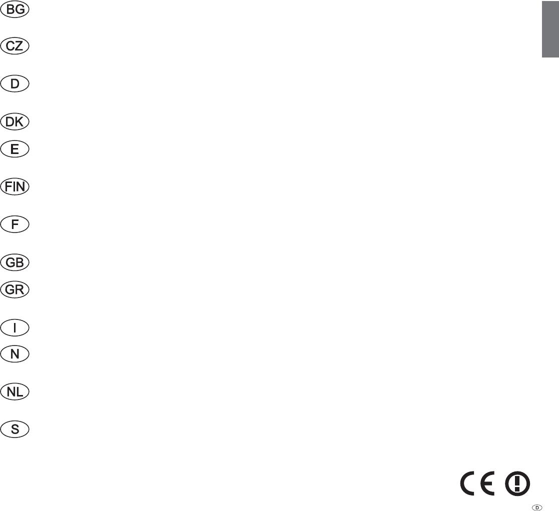 Handleiding Loewe Xelos 32 LED (pagina 145 van 154) (Deutsch)