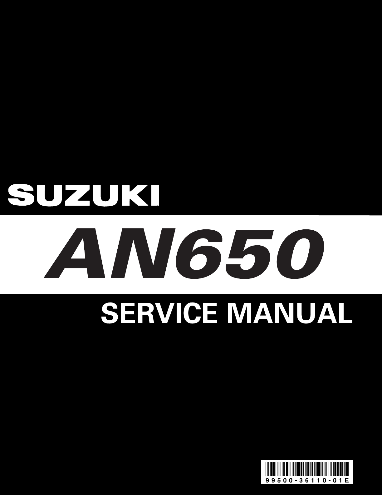 100 burgman 650 service manual 2008 25 best burgman. Black Bedroom Furniture Sets. Home Design Ideas