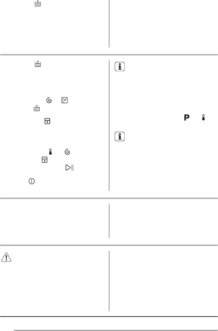 Handleiding Zanussi LINDO 100 - ZWY61205 WA (pagina 10 van 20) (Deutsch)