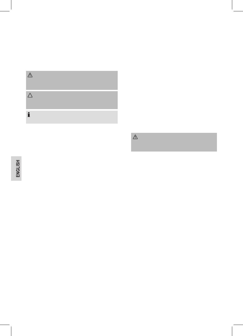 Beste Wechselstrom Gleichstrom Symbol Fotos - Elektrische Schaltplan ...