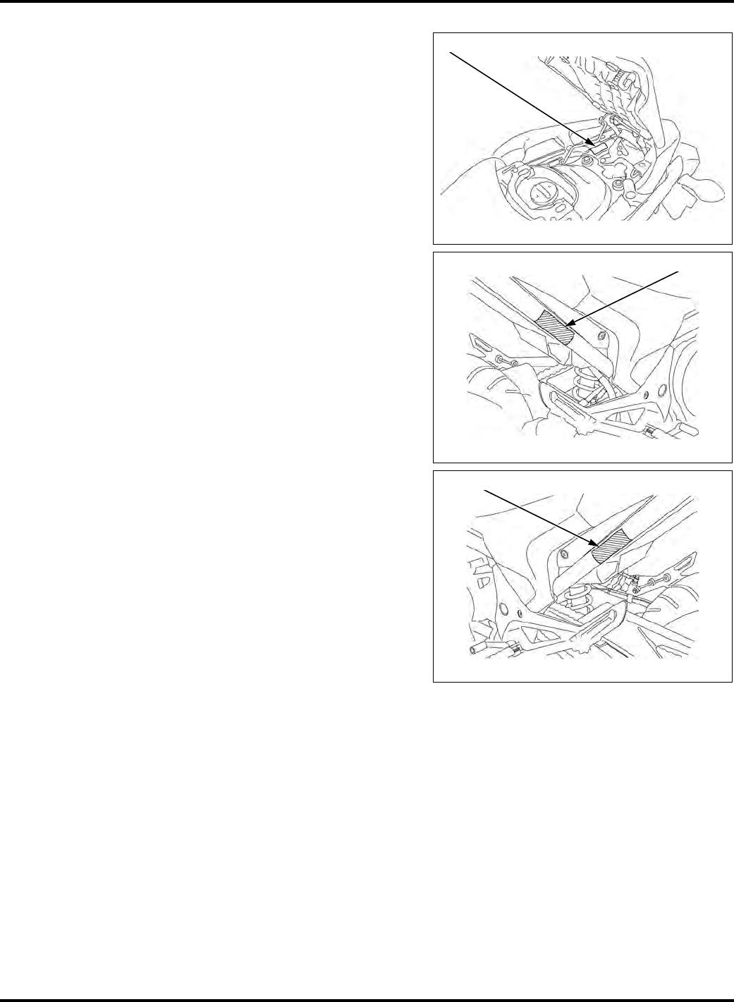 handleiding honda nc 700 pagina 7 van 773 english Honda 700Nc 1 5