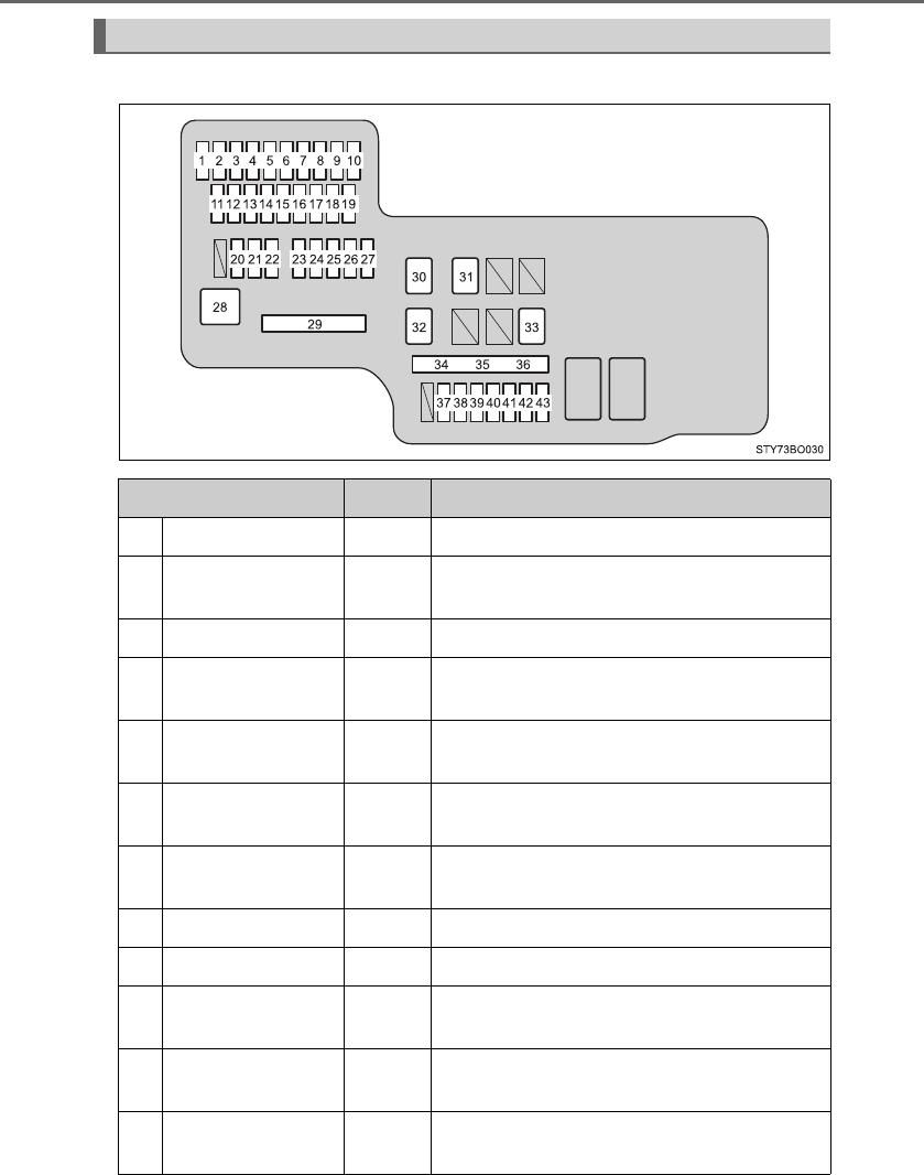 Reel strike peliautomaatti