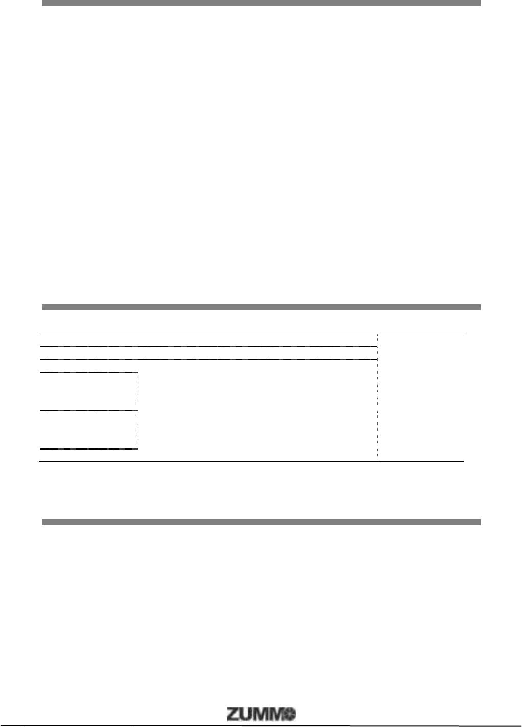 Internet appuntamenti nome idee