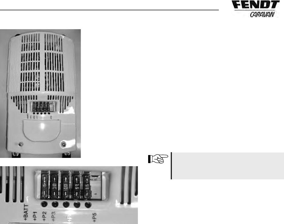 7 Polige Stekker Ombouwen Naar 13 Polig.Handleiding Fendt Tendenza Pagina 70 Van 117 Nederlands