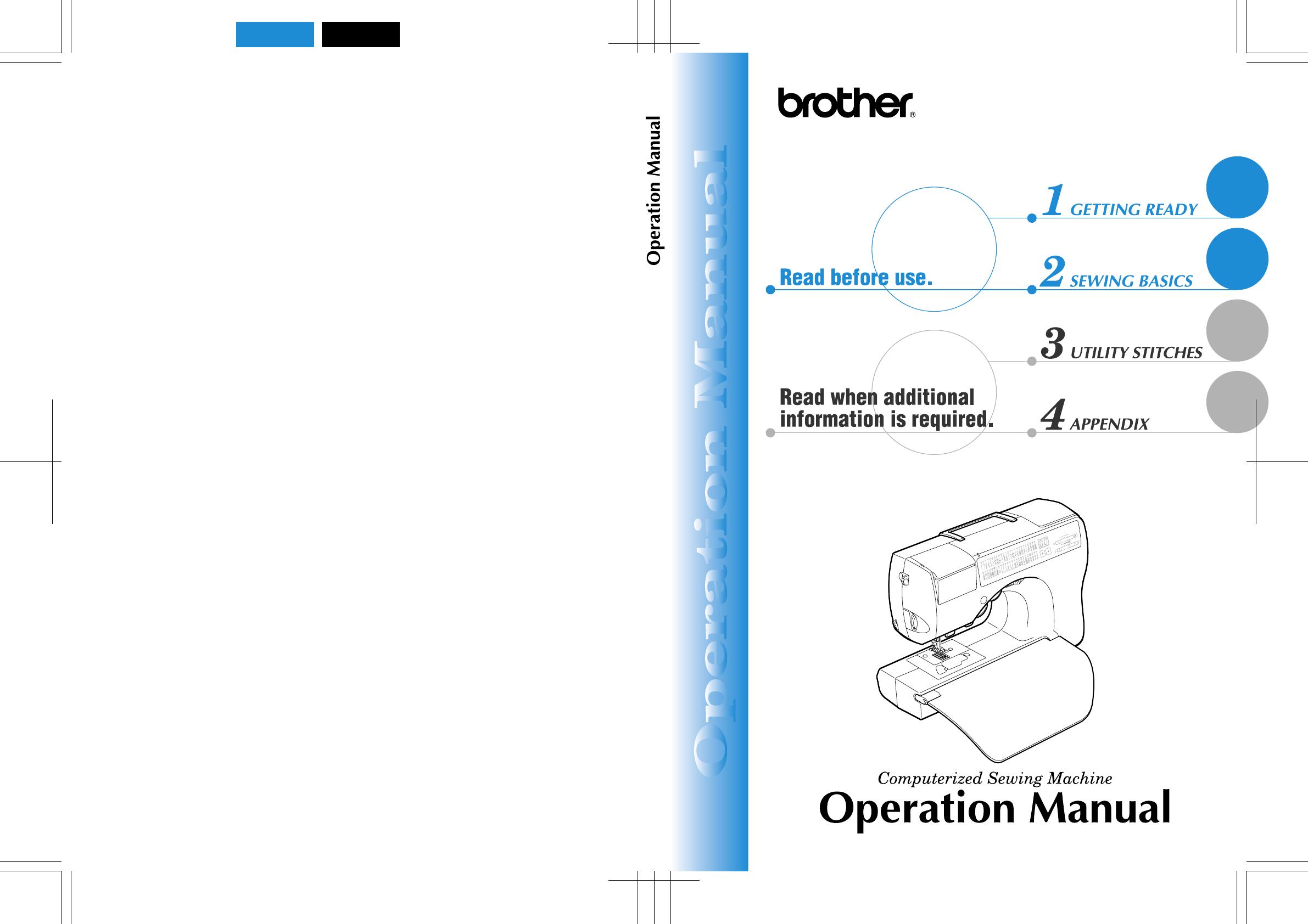 handleiding brother cs 80 pagina 1 van 115 english rh gebruikershandleiding com Yamaha CS 8 0 Manual Synthesizer Yamaha CS 8.0