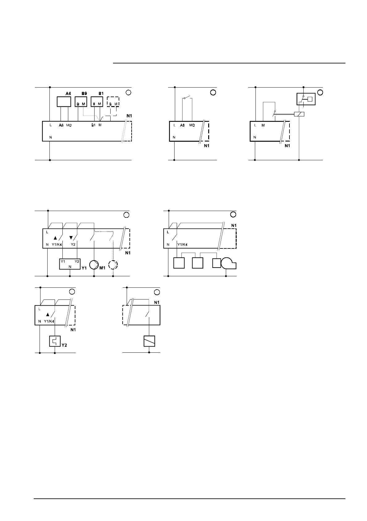 602007 Rectifier Wiring Diagram For Star