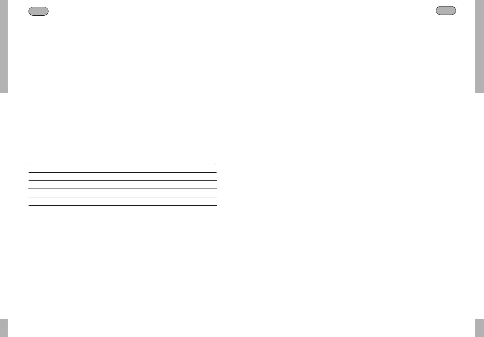Handleiding Pelgrim wa 10 (pagina 1 van 20) (Deutsch