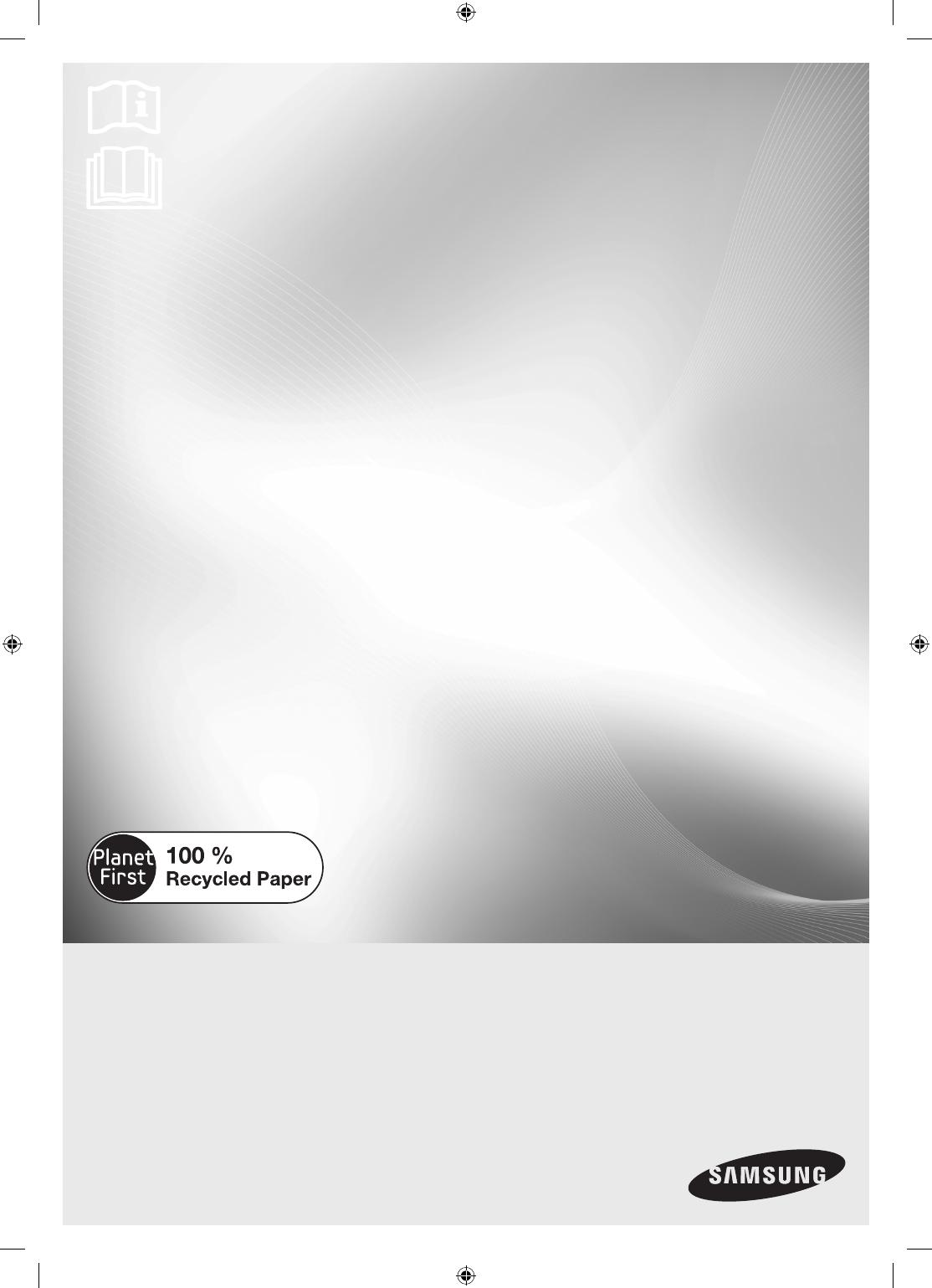Samsung ME21H706MQ