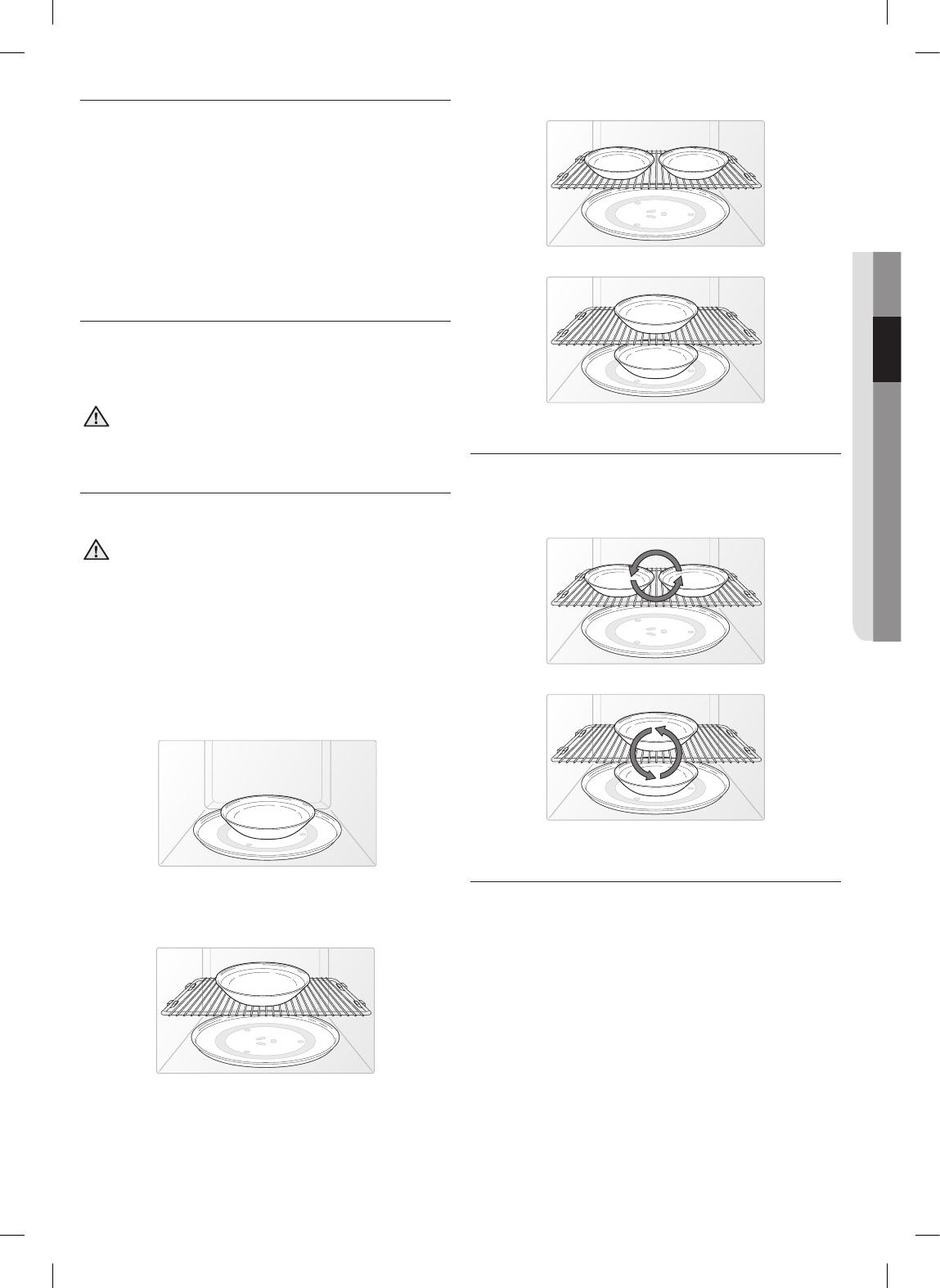 Handleiding Samsung Me18h704sf Pagina 11 Van 56 English Me18h704sfs Wiring Diagram