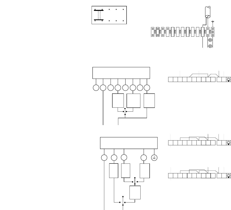 Handleiding Pelgrim GWA 710 KOR (pagina 4 van 16) (Deutsch