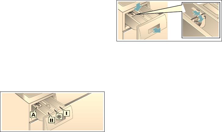 86172a0679c Handleiding Siemens WM14Q444NL - iQ500 (pagina 17 van 36) (Nederlands)