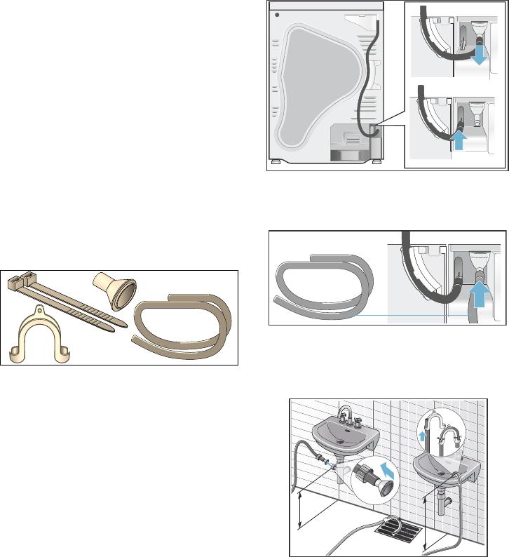 Favoriete Handleiding Siemens WT47W562NL - iQ700 (pagina 29 van 32) (Nederlands) HL49