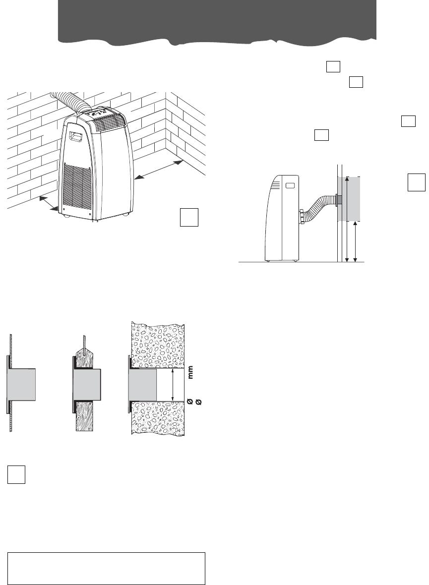 C100 Wiring Diagram Detailed Schematics F500 Block