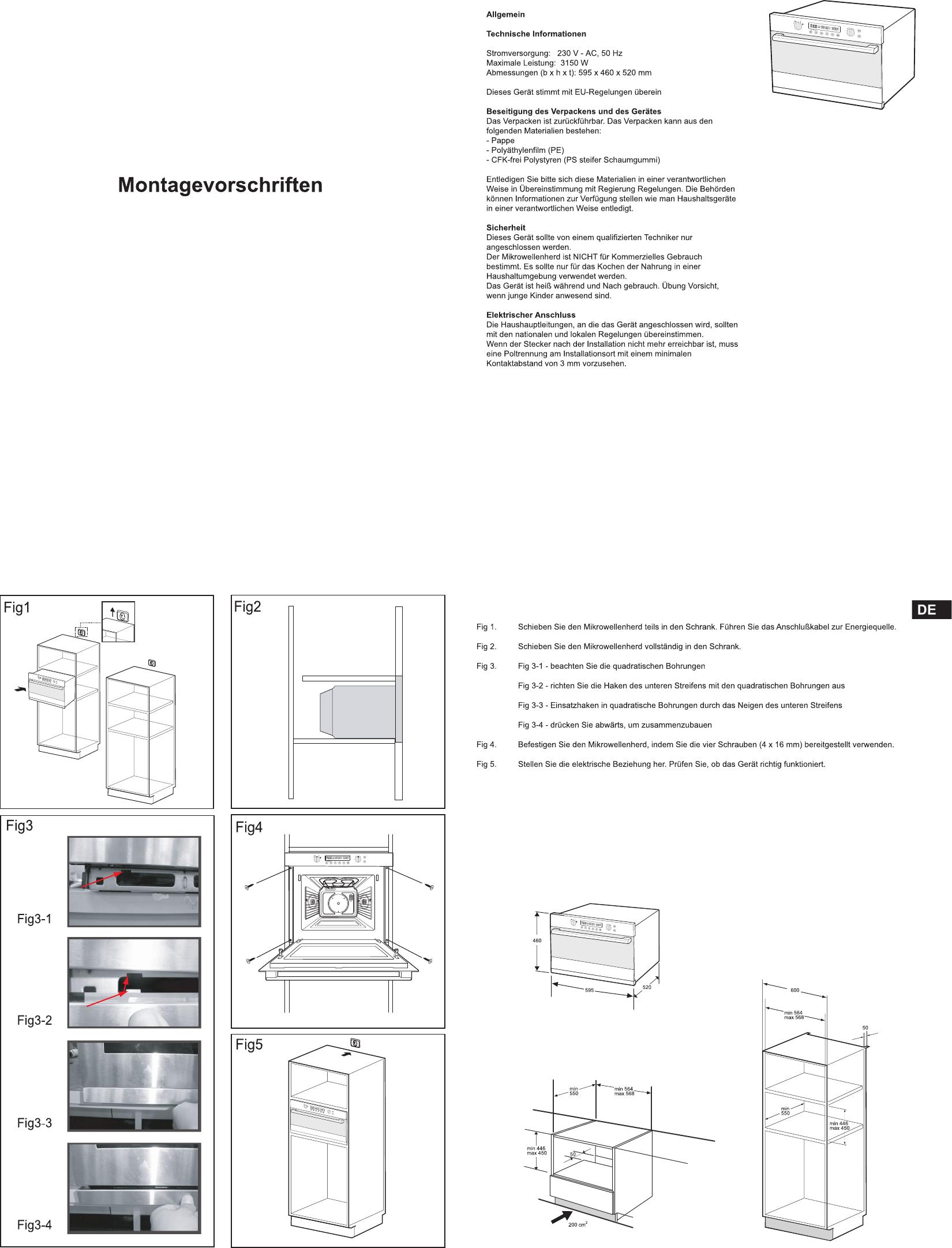 Ziemlich 4 0 Urdraht Verbinden Fotos - Elektrische Schaltplan-Ideen ...