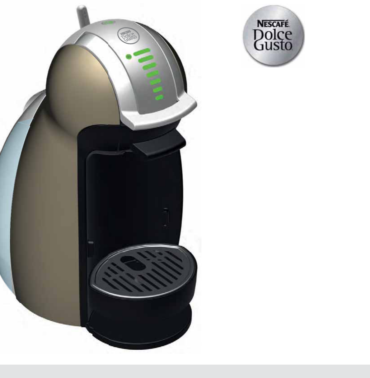 Handleiding Princess Coffee Maker And Grinder : Dolce gusto circolo user manual pdf / Emergency medicine pearls of wisdom board reviews.mobi