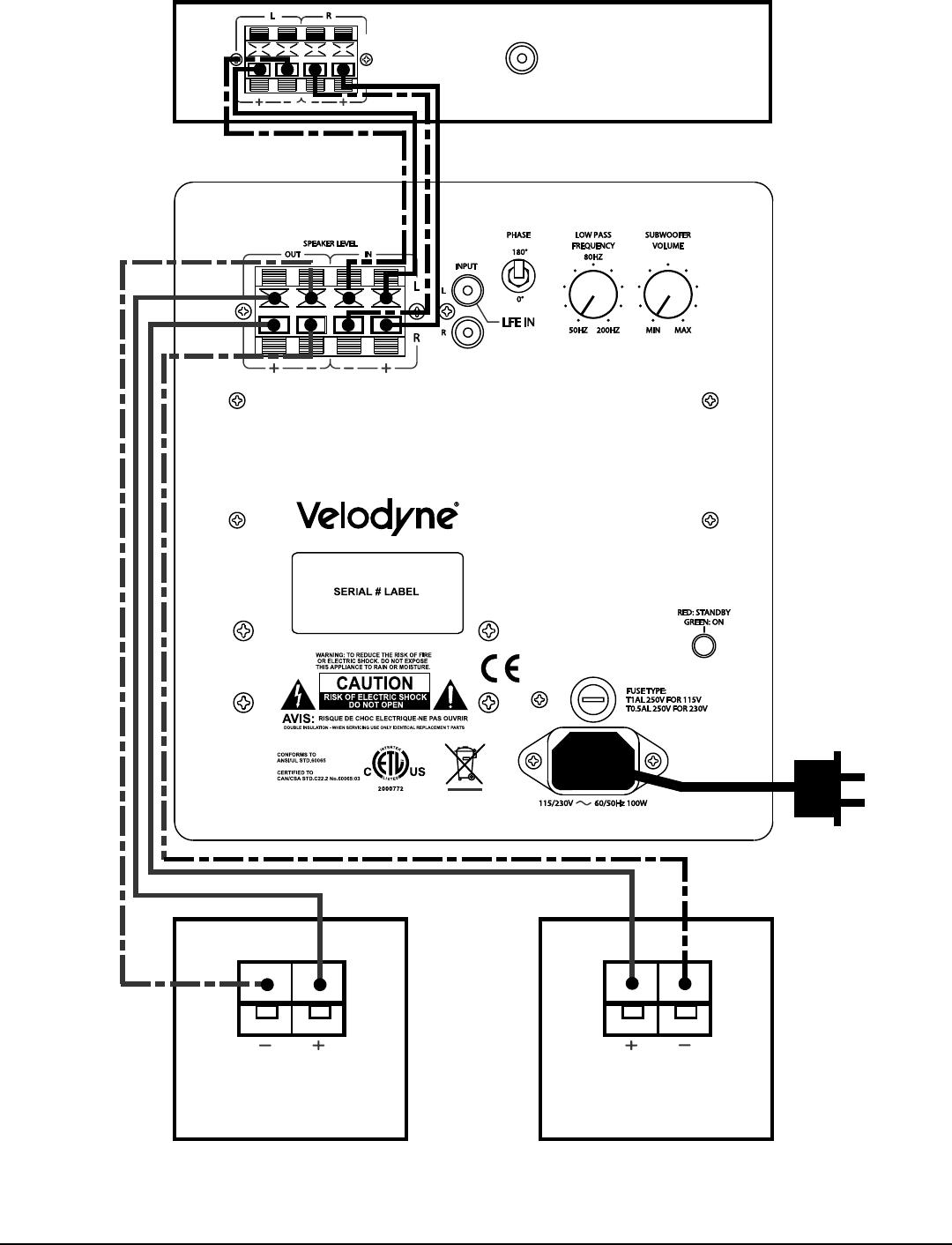 eclipse subwoofer wiring, rel subwoofer wiring, kenwood subwoofer wiring, surround sound subwoofer wiring, jl audio subwoofer wiring, kicker subwoofer wiring, energy subwoofer wiring, dual subwoofer wiring, pyle subwoofer wiring, polk subwoofer wiring, jbl subwoofer wiring, powered subwoofer wiring, rockford fosgate subwoofer wiring, mtx subwoofer wiring, infinity subwoofer wiring, bose subwoofer wiring, pioneer subwoofer wiring, sony subwoofer wiring, on velodyne subwoofer wiring diagram