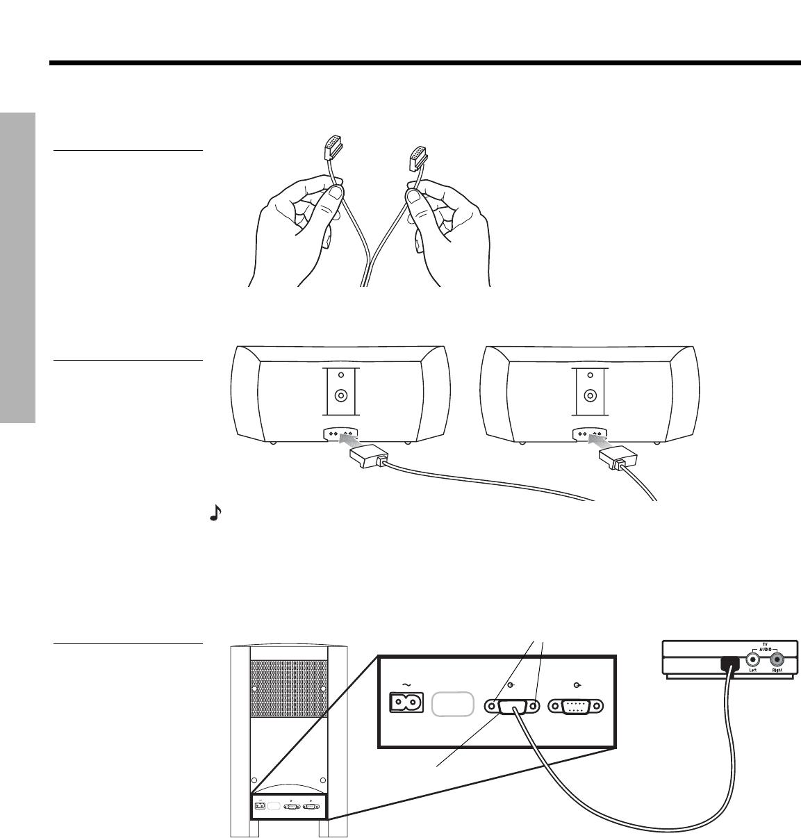 Bose Cinemate Wiring Diagram - Citroen C4 Bsi Wiring Diagram -  vww-69.nescafe.jeanjaures37.fr