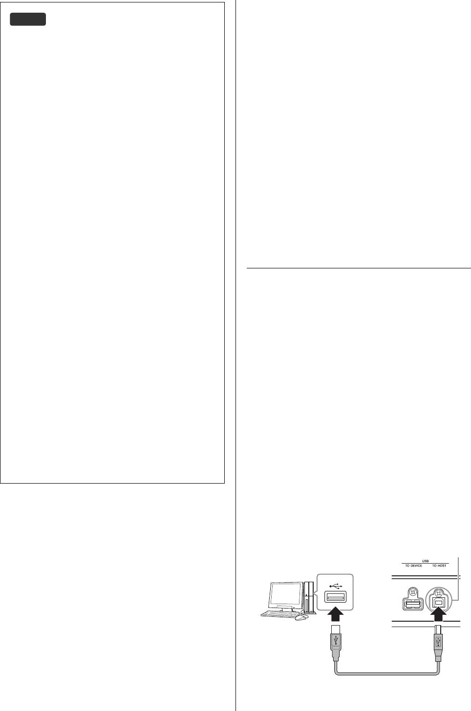 Handleiding Yamaha MOX6 (pagina 51 van 76) (English)