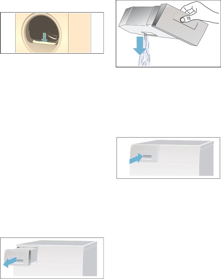 Handleiding Siemens WT45W490NL iQ500 (pagina 18 van 36