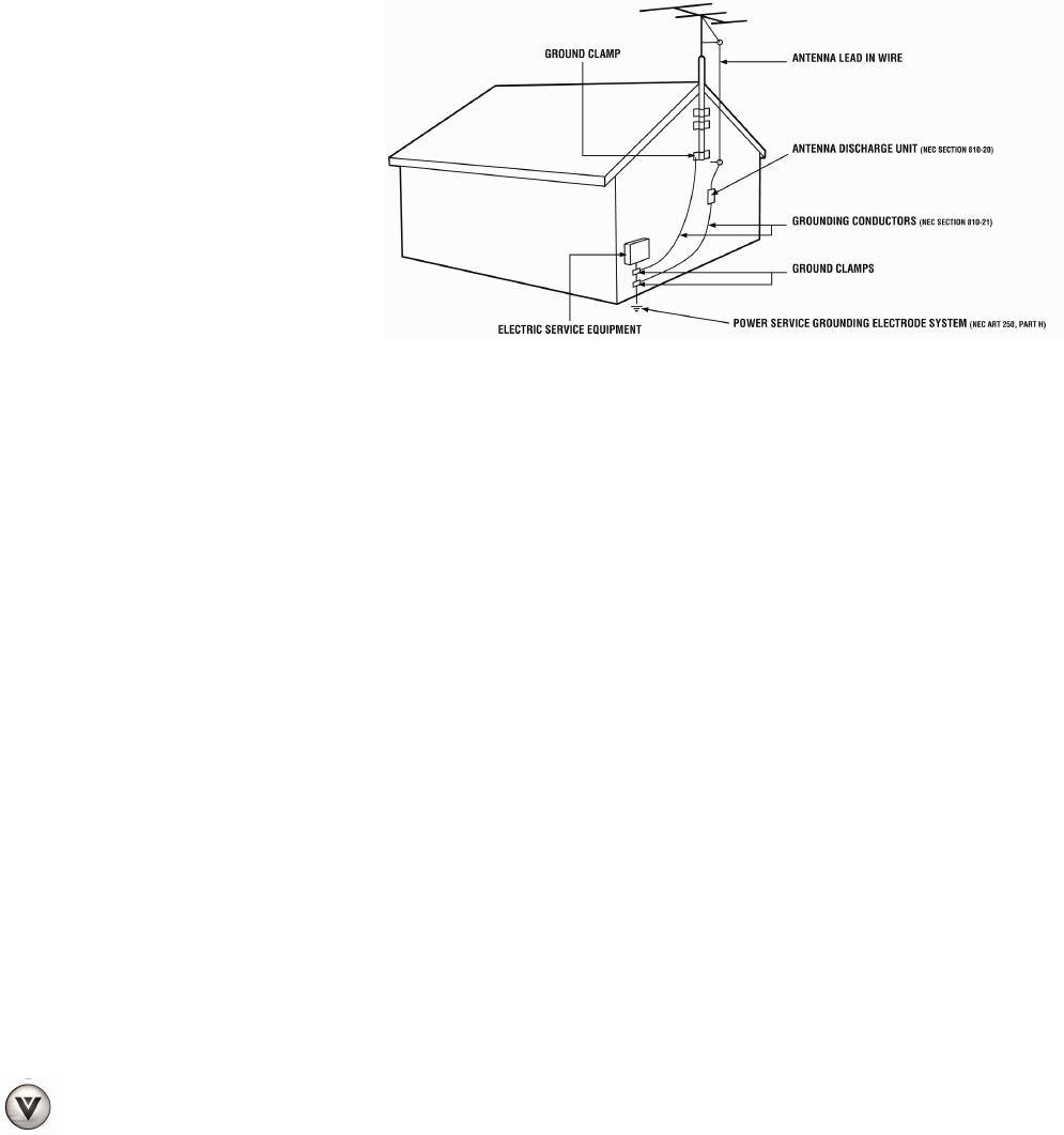 Vizio Sv370 Wiring Diagram Libraries Nec Service Ground Wire Handleiding Sv370xvt Pagina 76 Van 85 Englishvizio Sv320xvt U0026 User Manual