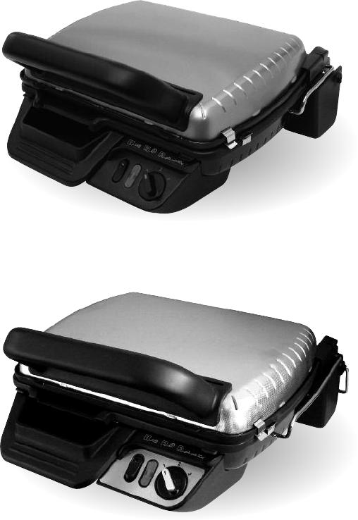 handleiding tefal gc3060 ultra compact pagina 1 van 44 alle talen. Black Bedroom Furniture Sets. Home Design Ideas