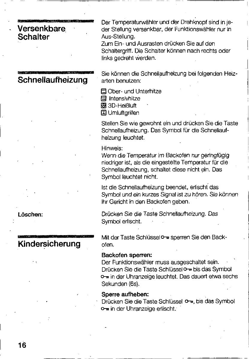 Charmant Schematische Elektronische Symbole Galerie - Elektrische ...