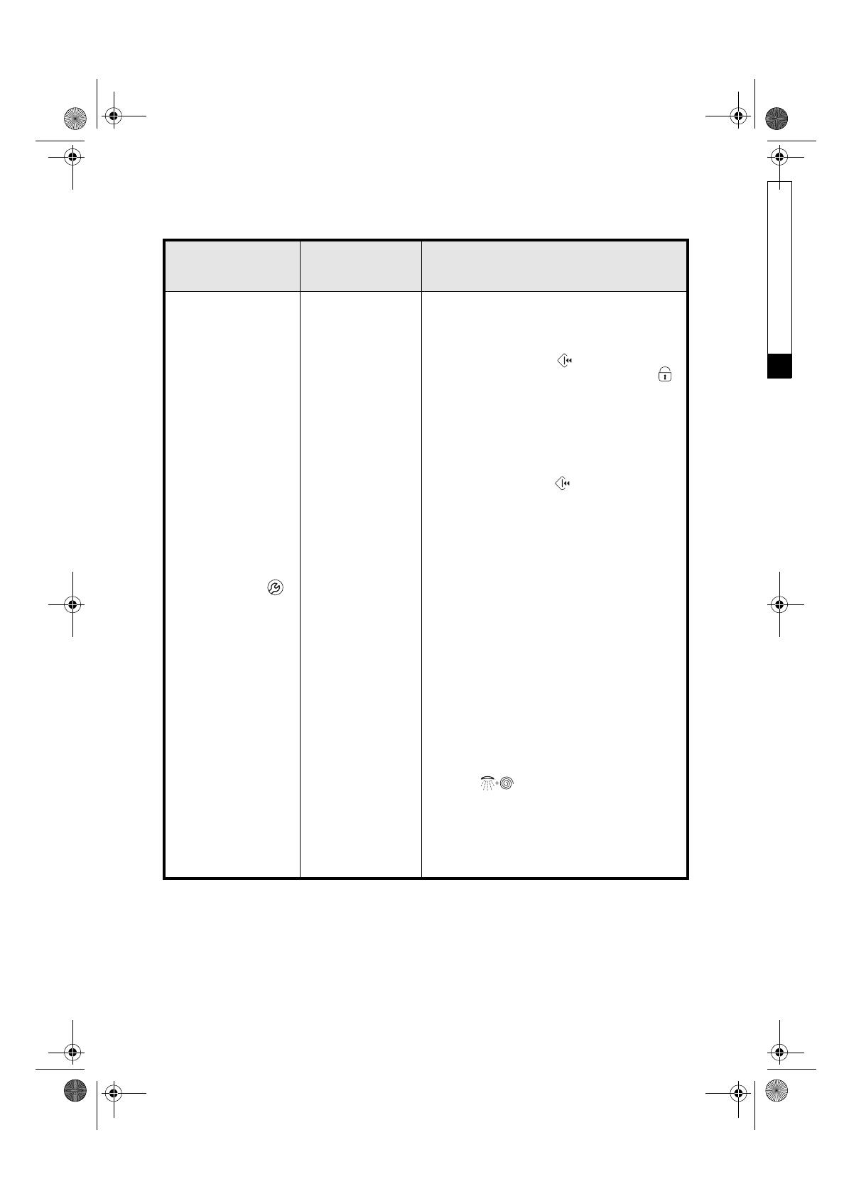 handleiding whirlpool awe 6728 (pagina 14 van 18) (français)