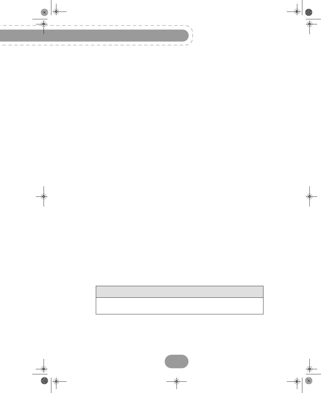 Handleiding Sagemcom DSI86 HD Freesat (pagina 1 van 40) (English)