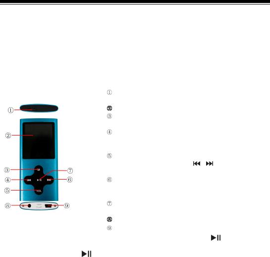 NEW DRIVER: DIFRNCE MP1850