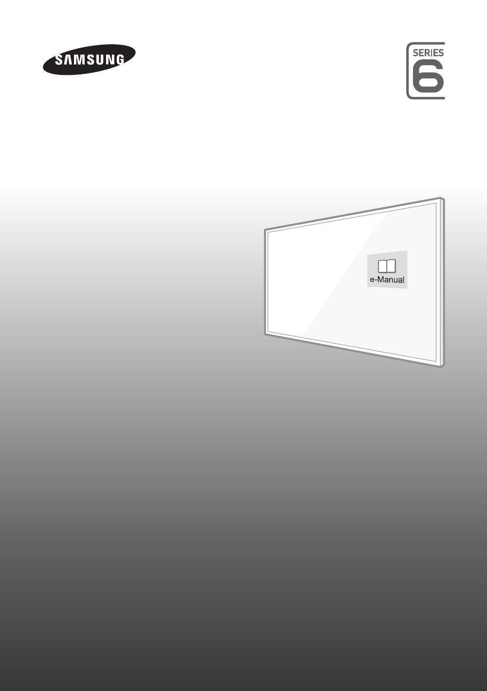 datum aansluiting OKCdating sites in de wereld