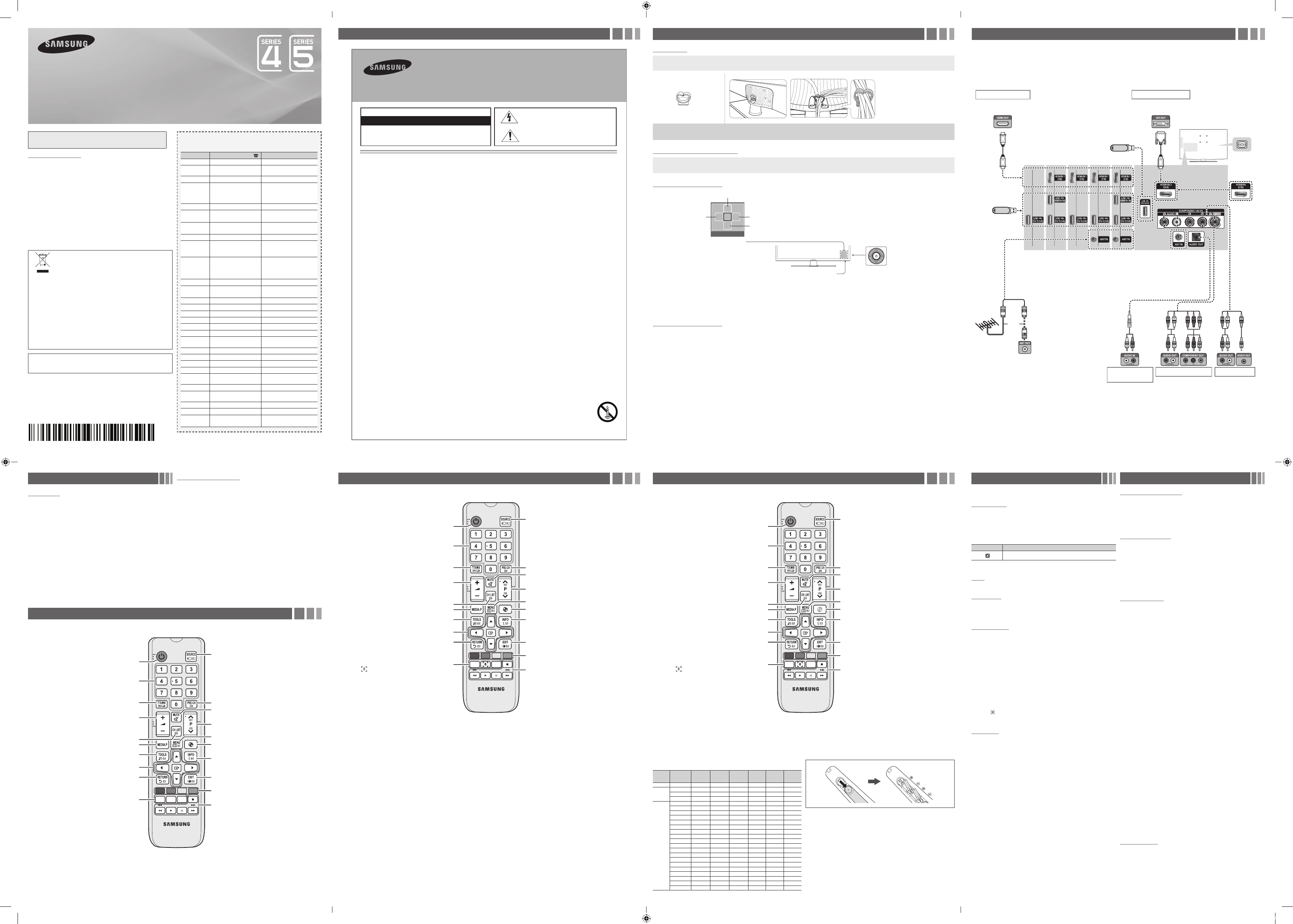 Figures and illustrations in this User Manual are provided for reference  only and
