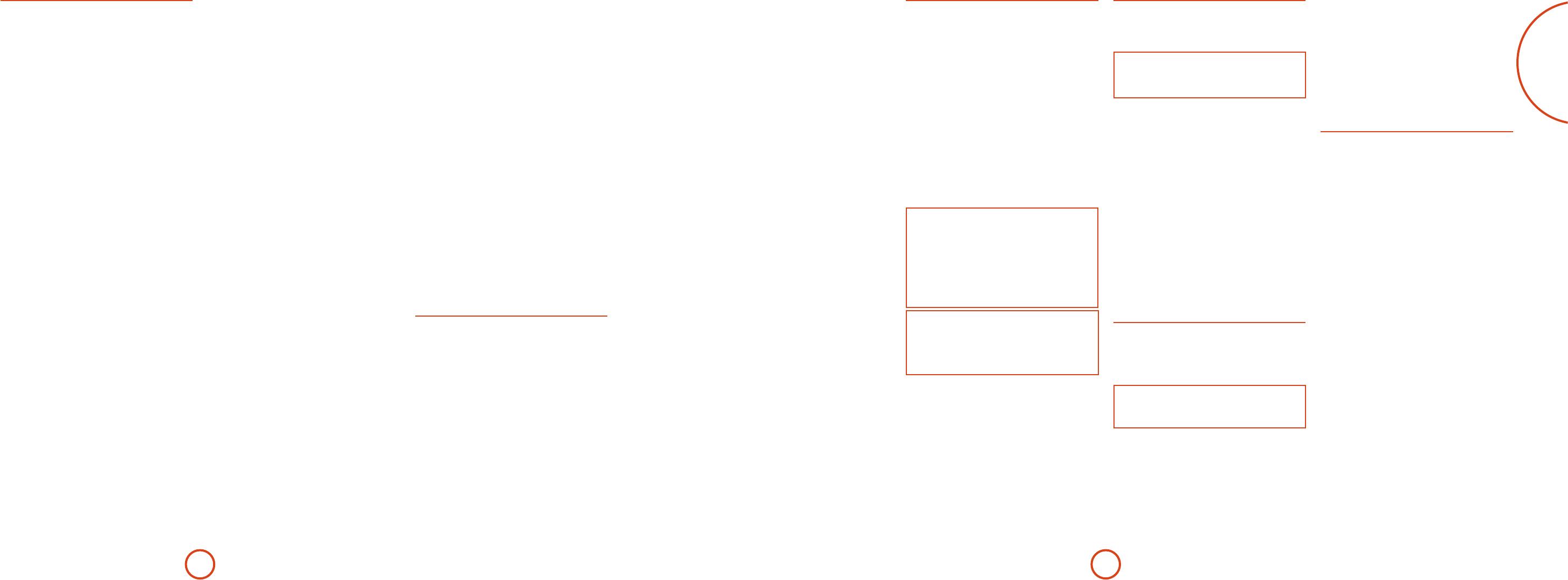 Handleiding Arcam AVR450 (pagina 18 van 206) (Deutsch