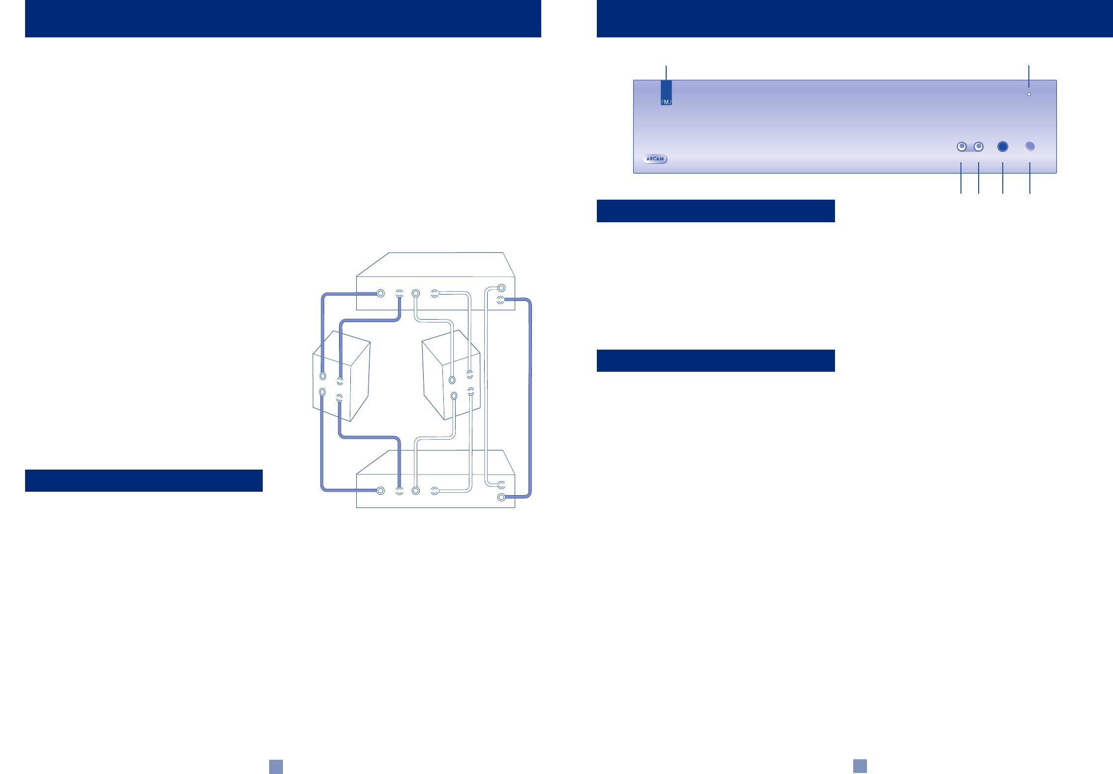wrg 3813] p25 wiring diagramp25 wiring diagram