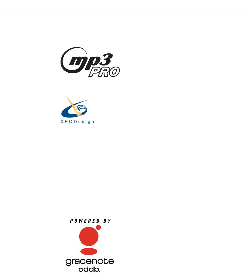 roxio creator user guide various owner manual guide u2022 rh justk co roxio nxt user guide roxio user guide pdf