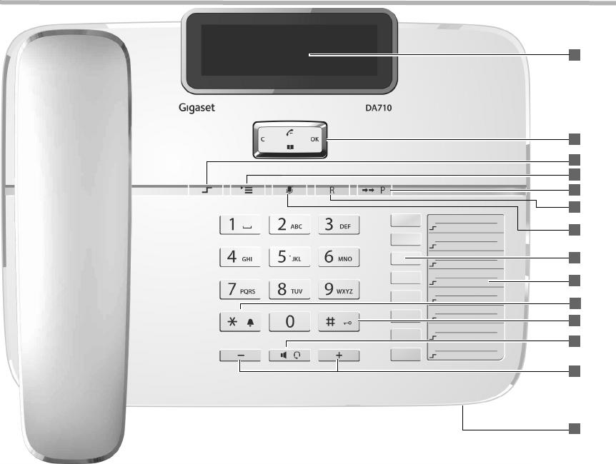 Siemens Gigaset Telefonbuch Exportieren