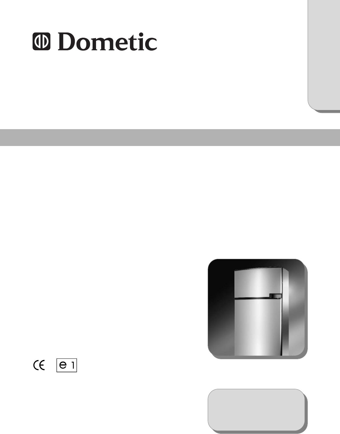 handleiding dometic rmd 8505 pagina 1 van 120 deutsch. Black Bedroom Furniture Sets. Home Design Ideas