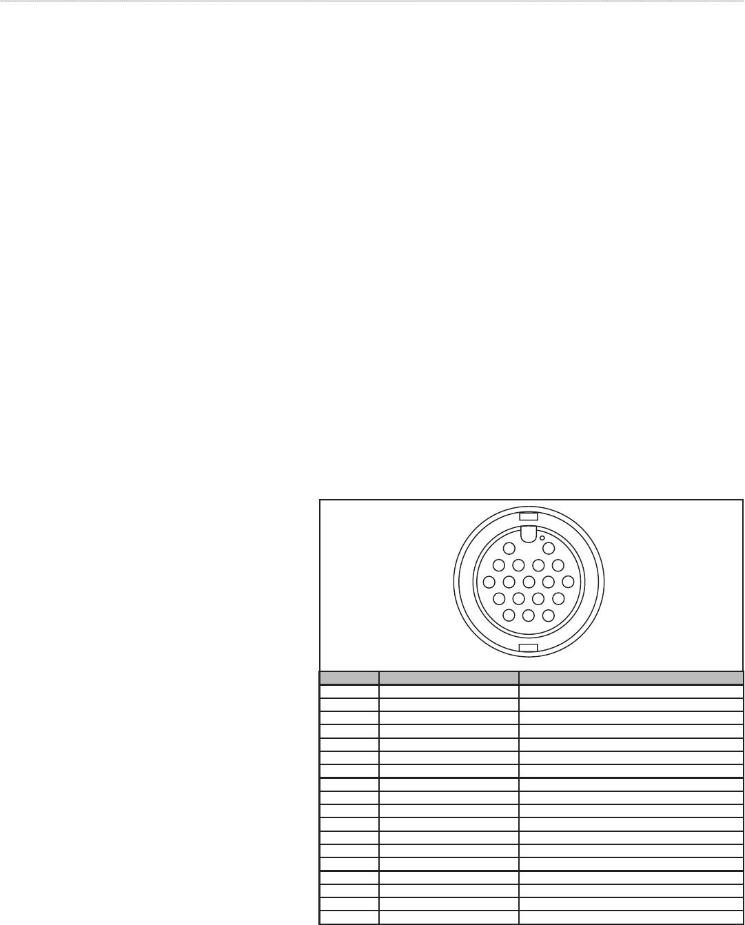 18 5 Wiring Diagram Garmin Diagrams Marine Library Powakaddy