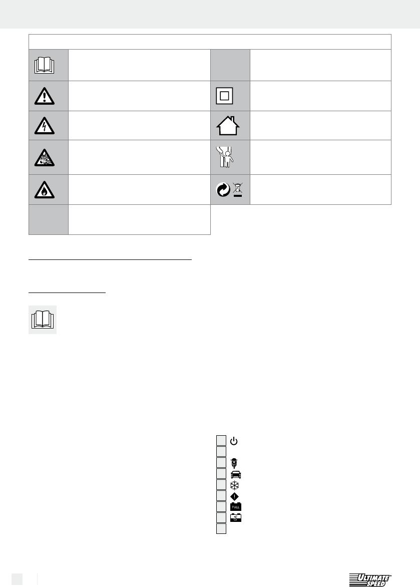TÉLÉCHARGER PULSE SECURE ULG