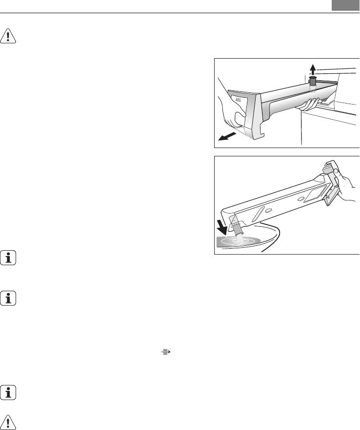 aeg t59840 handleiding flexibele slang afzuigkap praxis. Black Bedroom Furniture Sets. Home Design Ideas