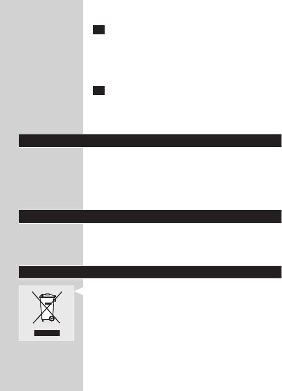 Genoeg Handleiding Philips Senseo HD 7825 (pagina 90 van 98) (Deutsch DU25