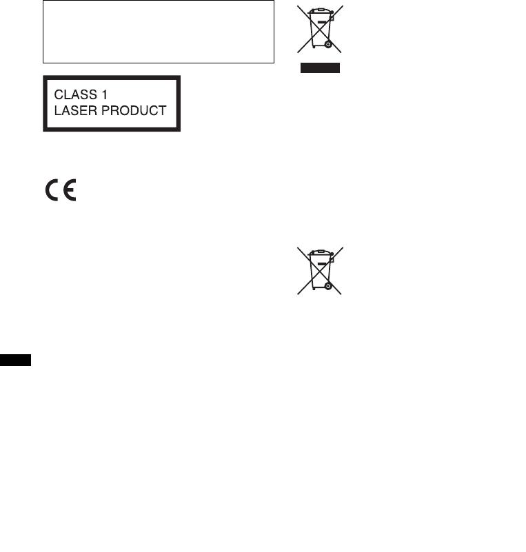 handleiding sony mex bt2700 (pagina 27 van 156) (deutsch, english  sony mex bt2700 wiring diagram #39