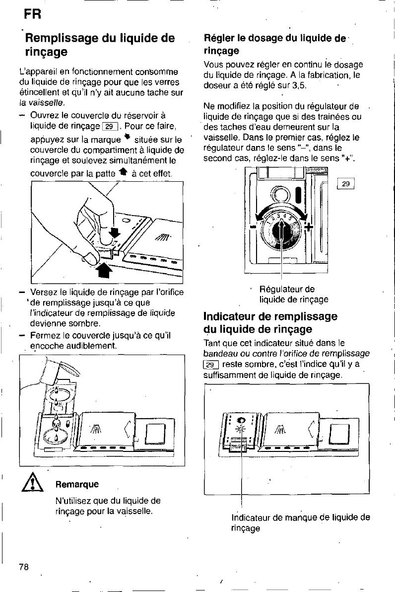 Bosch vaatwasser logixx automatic handleiding