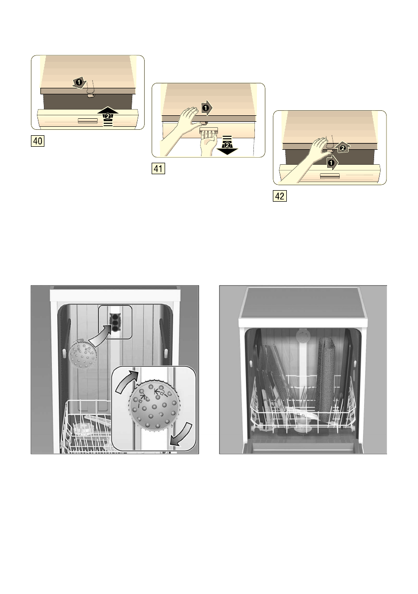 handleiding bosch smd63n02 pagina 27 van 28 deutsch. Black Bedroom Furniture Sets. Home Design Ideas